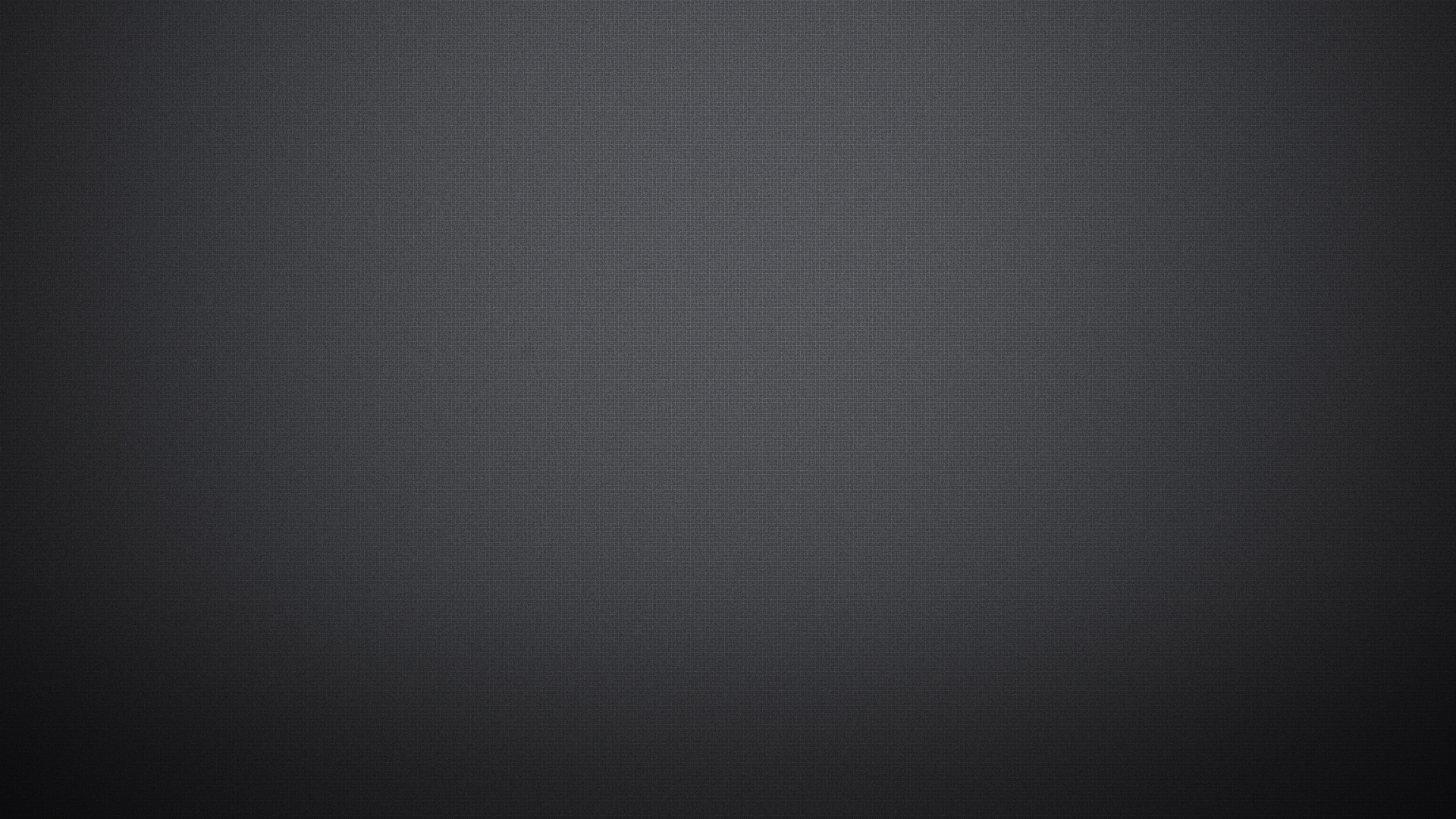 HD iPad Wallpapers 2048x1536 - WallpaperSafari