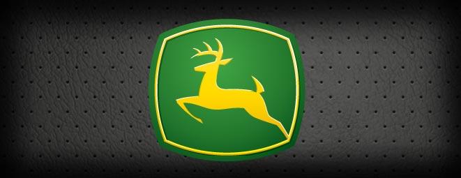 logo history company history recent logos 661x255
