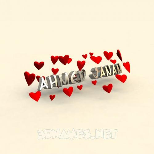 pooja i love you name ringtone fdmr
