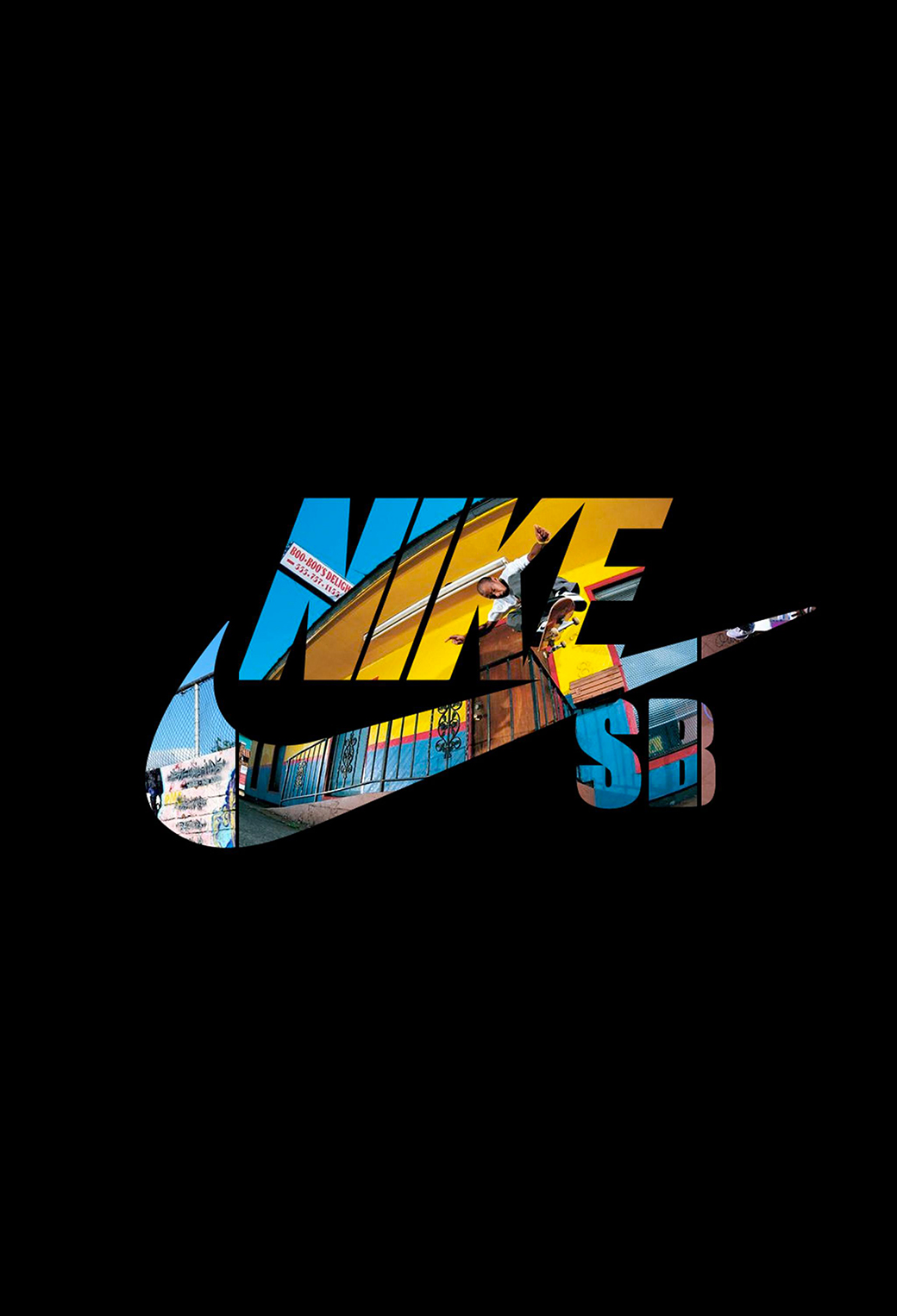47 Nike Sb Wallpaper For Iphone On Wallpapersafari