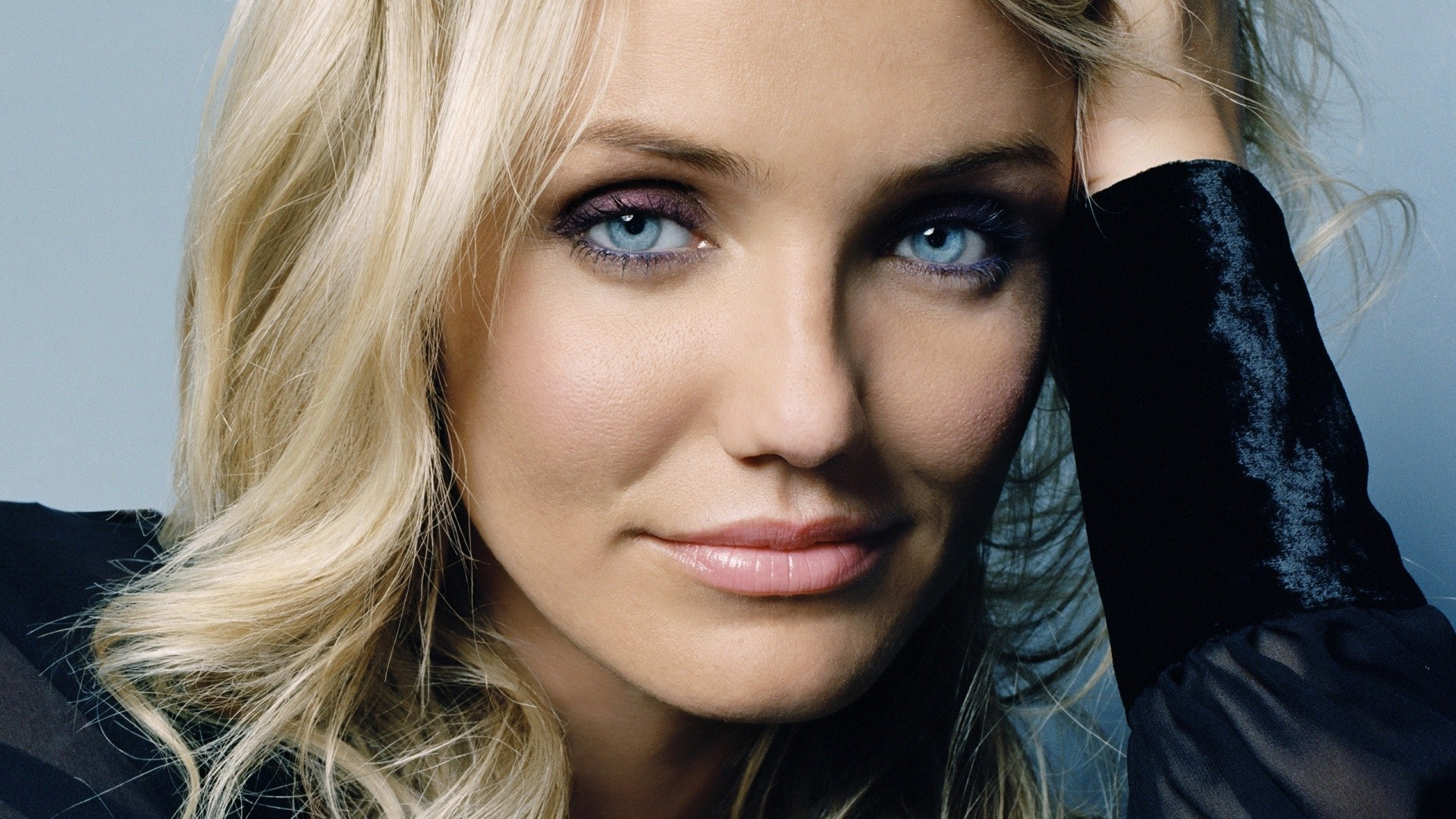 Cameron Diaz Hollywood Actress Actress HD Wallpapers 1920x1080