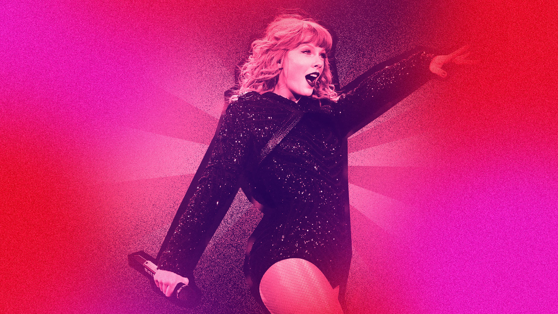 Best Taylor Swift Songs Ranked Love Story Lover More 1920x1080