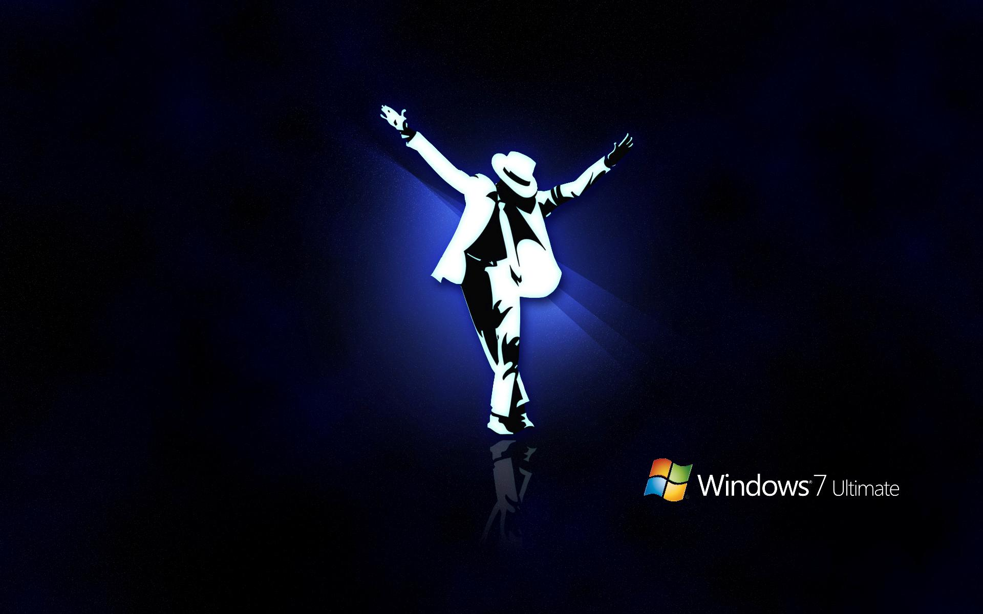 Michael Jackson Moonwalk Wallpaper Festival Wallpaper 1920x1200