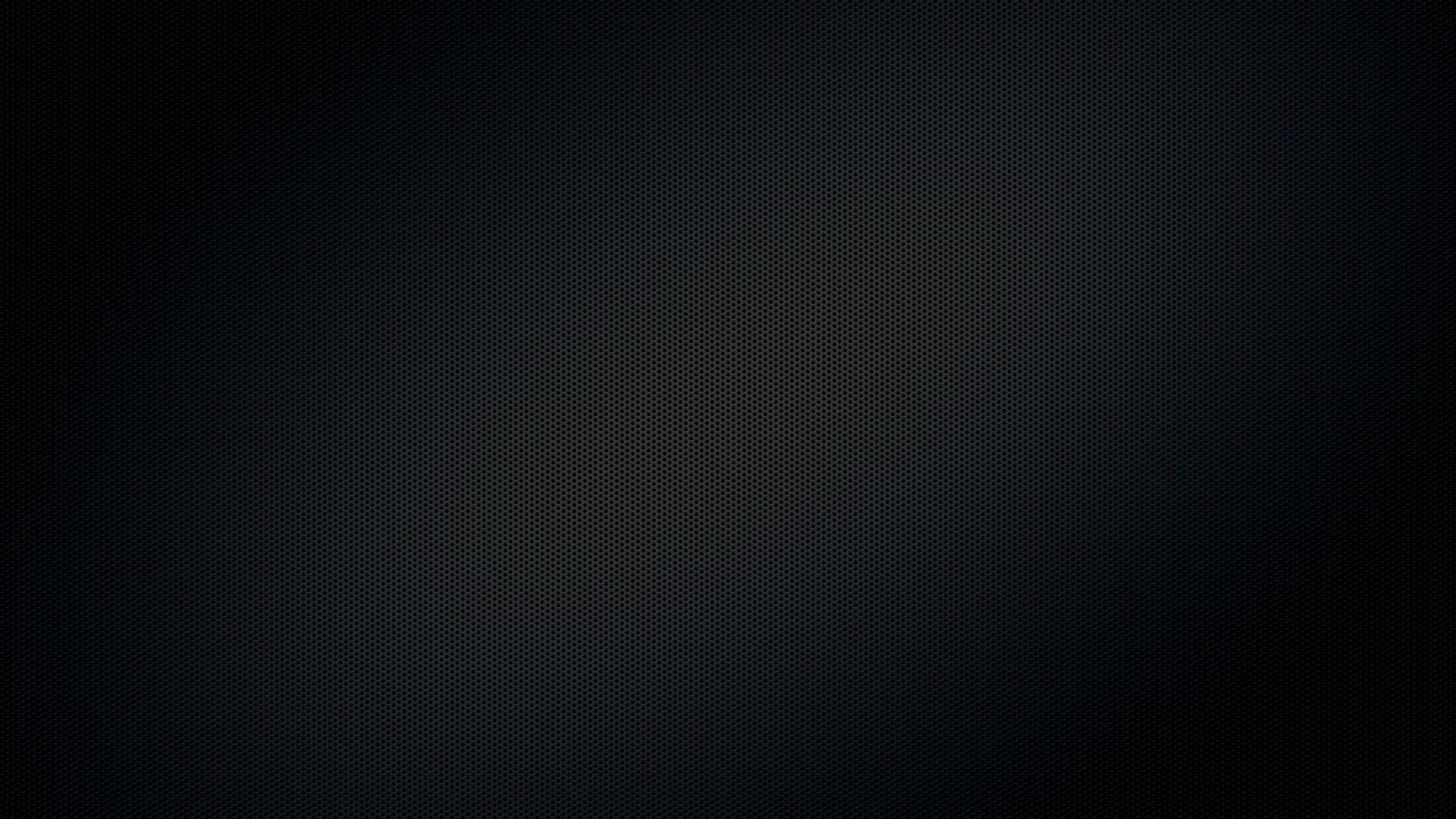 Black HD Wallpaper 1920x1080 - WallpaperSafari