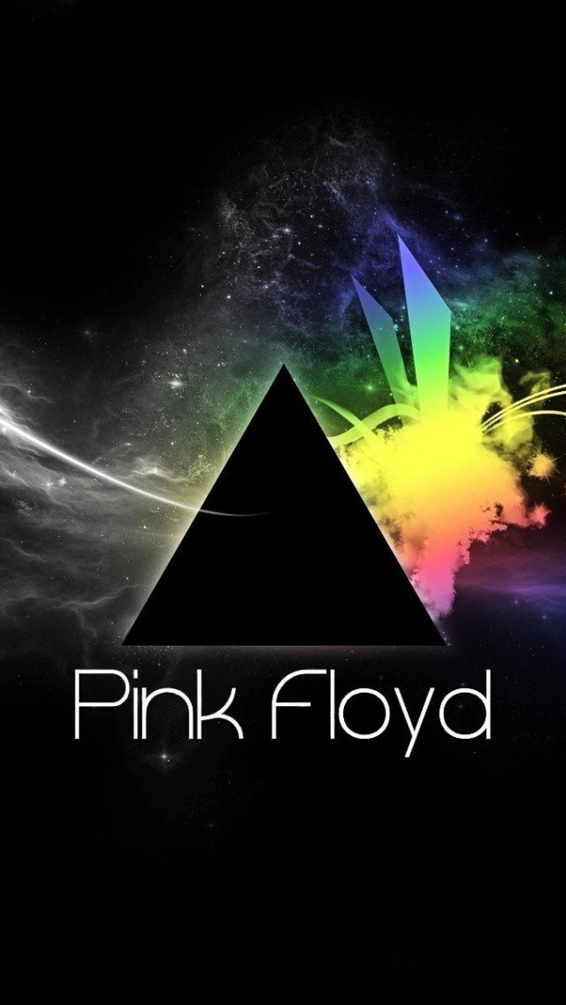 Group Of Pink Floyd Phone Wallpaper