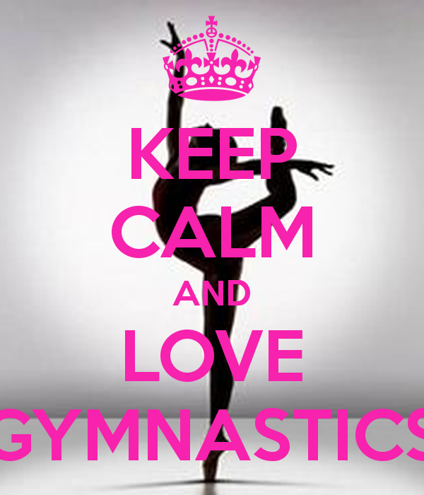 I Love Gymnastics Wallpaper Cover Picture Twitter Pic Widescreen Normal 600x700