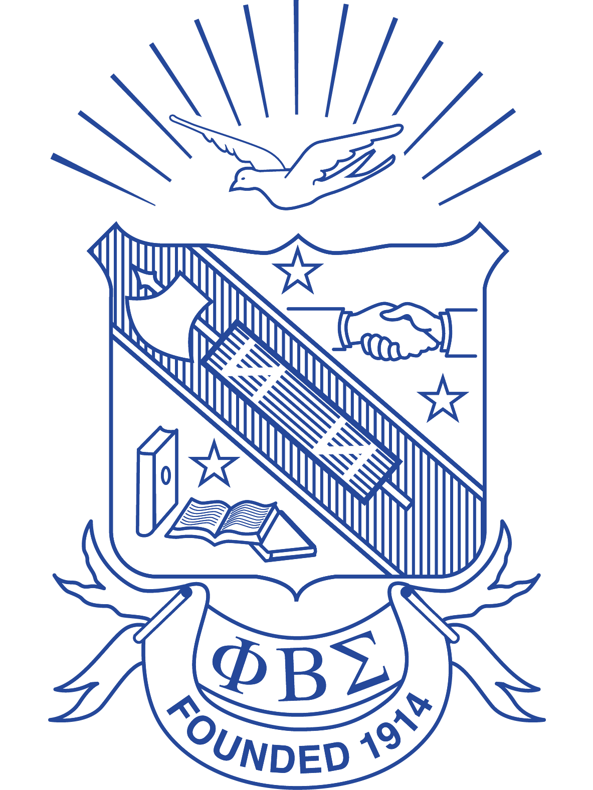 Phi Beta Sigma Desktop Wallpaper Branding archives   phi beta 1183x1577