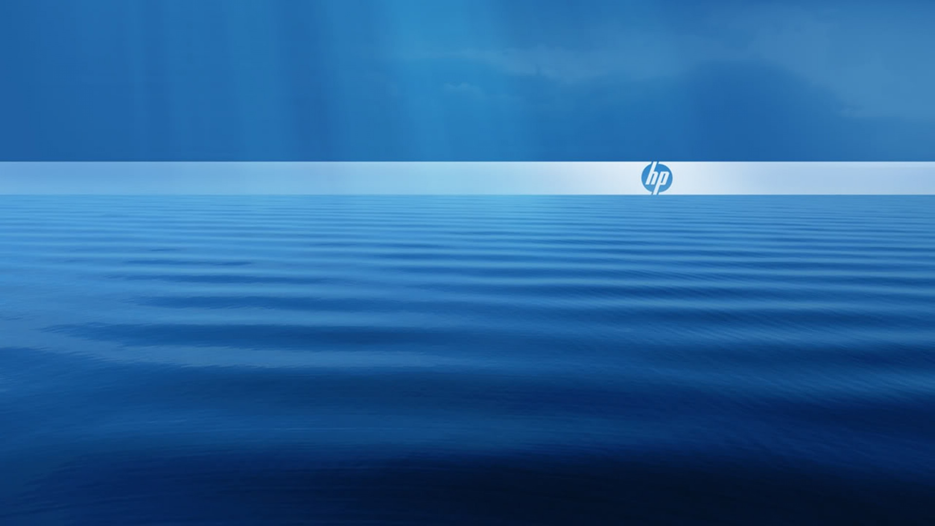 ocean hd wallpaper for pc
