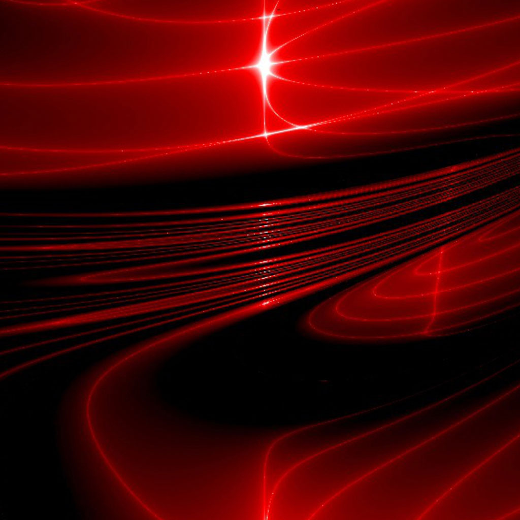 Red Sunrise Tablet wallpapers and backgrounds Tablet wallpapers 1024x1024