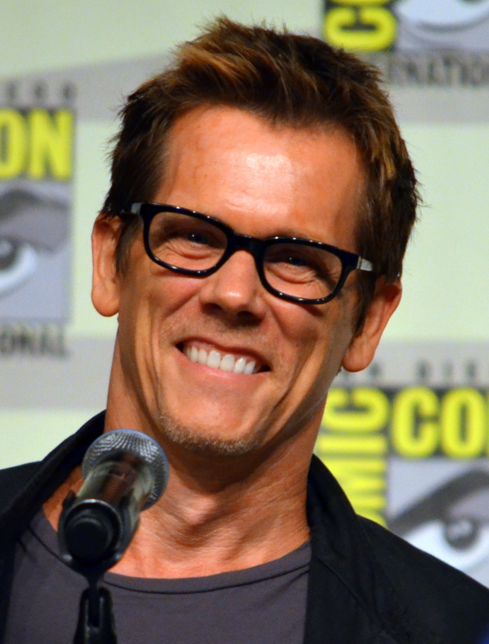 Kevin Bacon Movie HD Wallpaper Celebrities Wallpapers 1582x2083