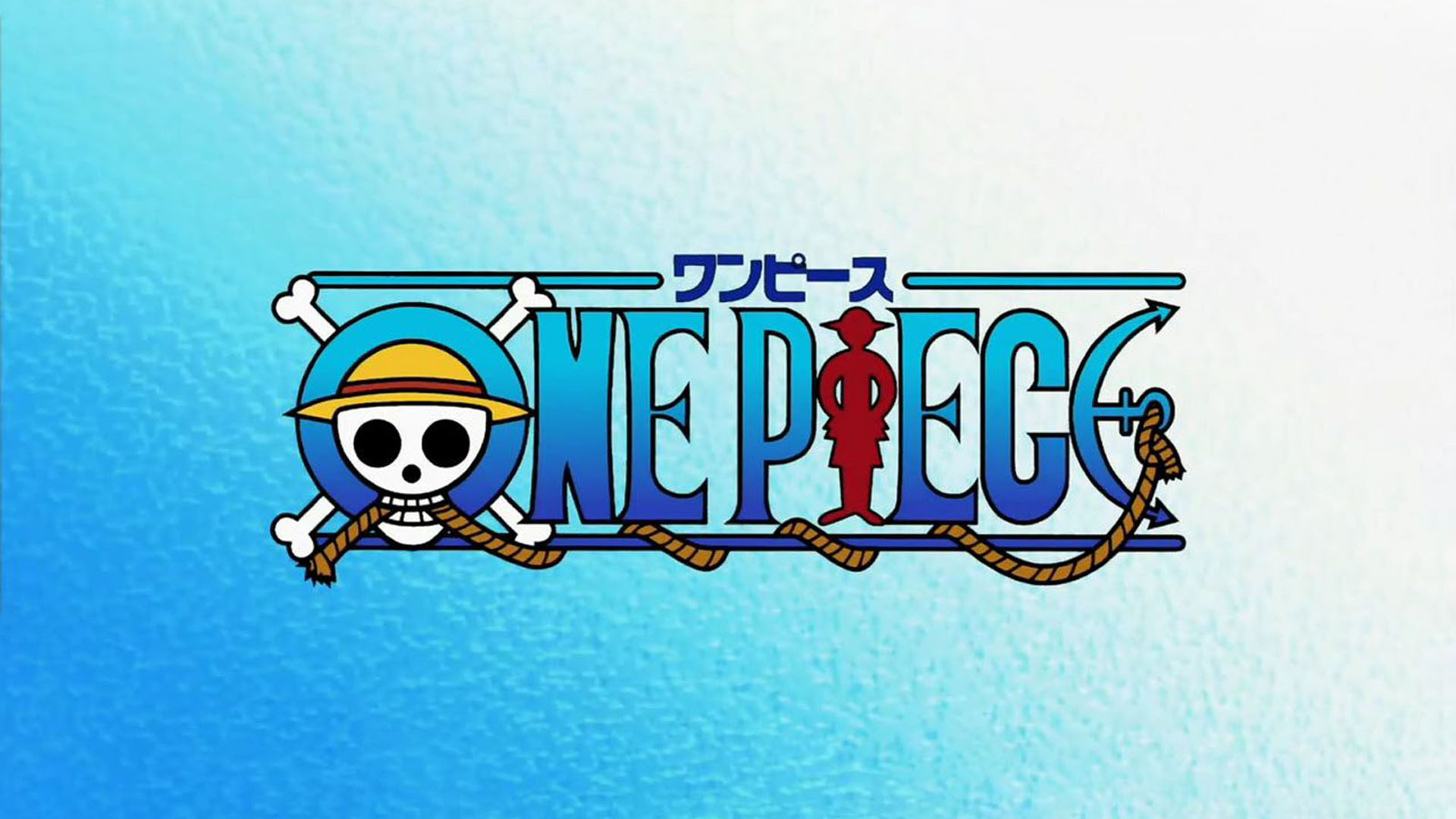 one piece wallpaper 1920x1080 HD 1920x1080