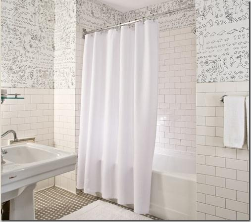 Things That Inspire Subway tile 507x449