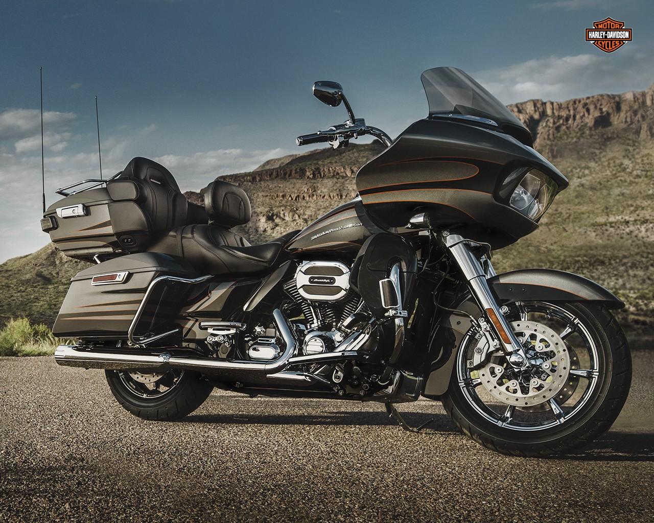 1280x1024px 2016 Harley Davidson HD Wallpapers
