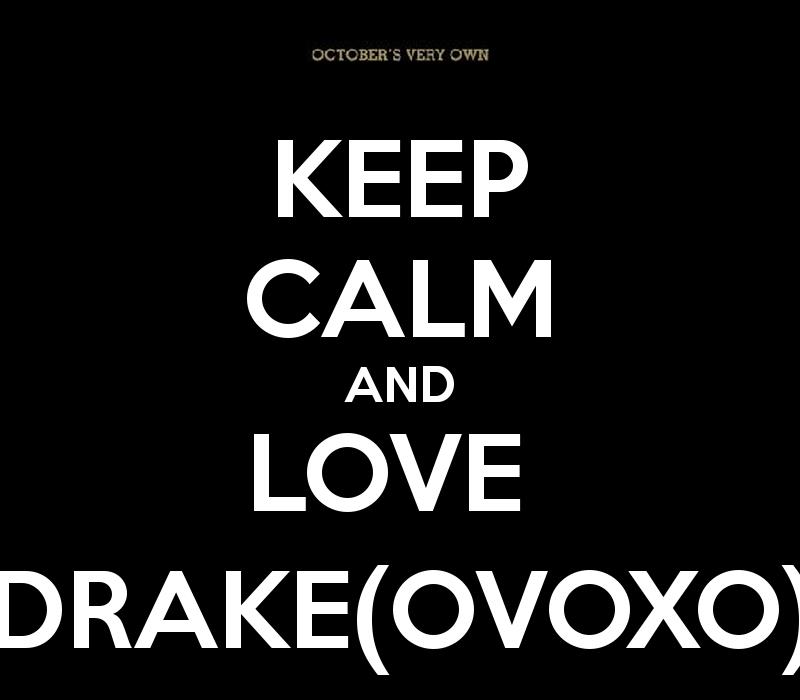 Drake Iphone Wallpaper: Drake Owl IPhone Wallpaper