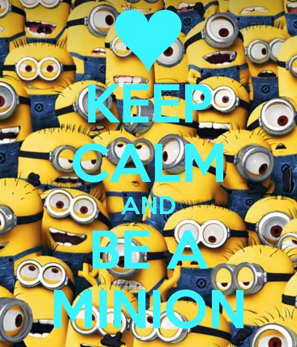Minions Wallpaper For Ipad Normal wallpaper minions 600x700