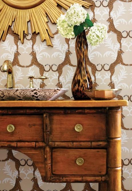 Thibaut wallpaper 463x667