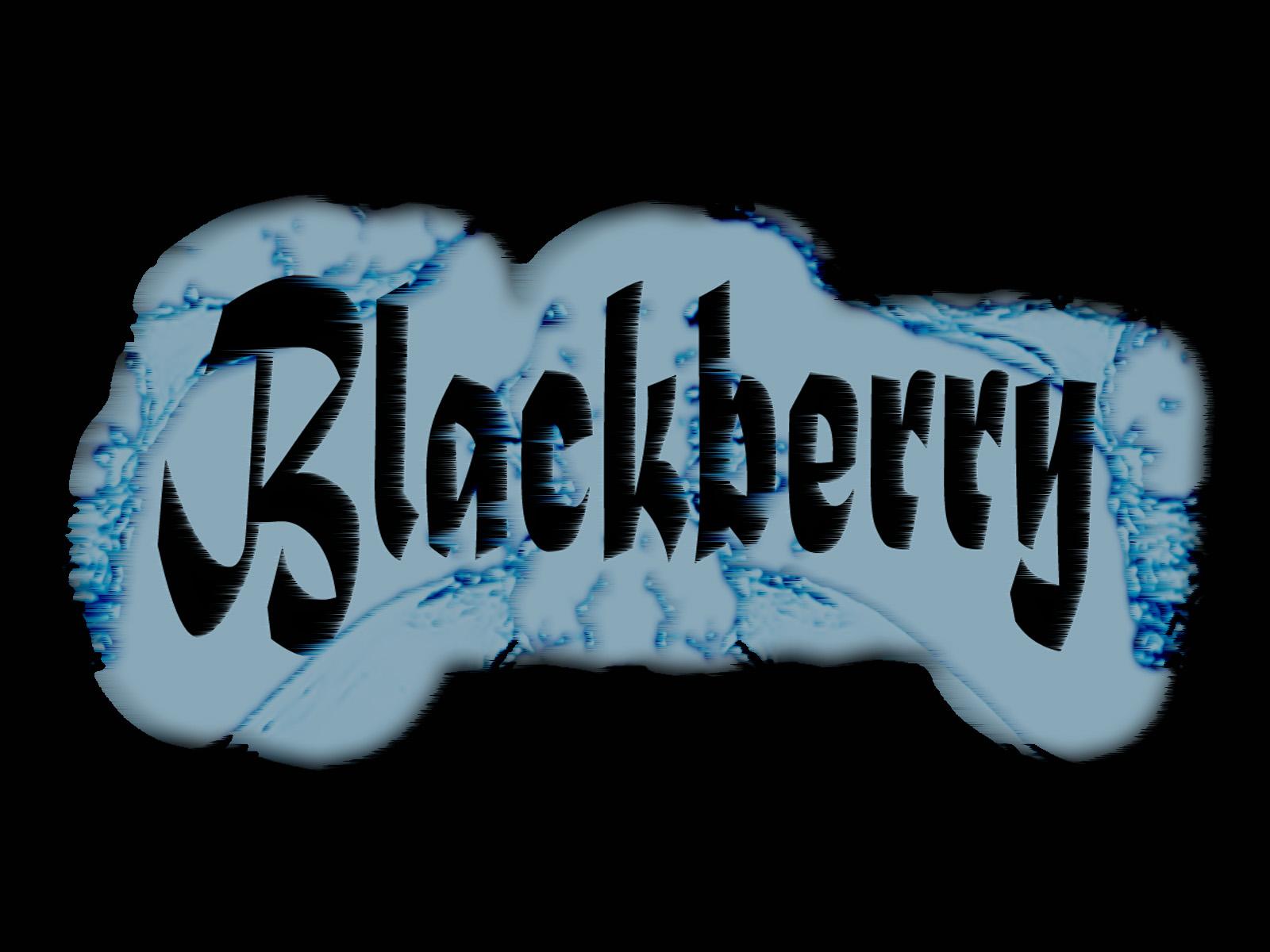 47 Blackberry Wallpaper For Mobile On Wallpapersafari