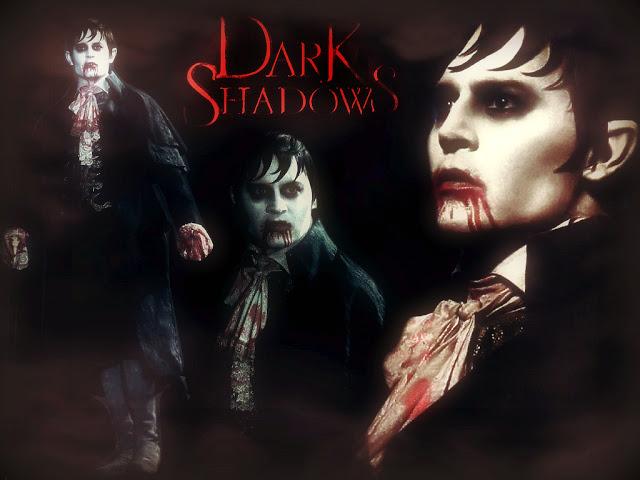 Dark Shadows Fan art tim burtons dark shadows 30783840 1024 768jpg 640x480