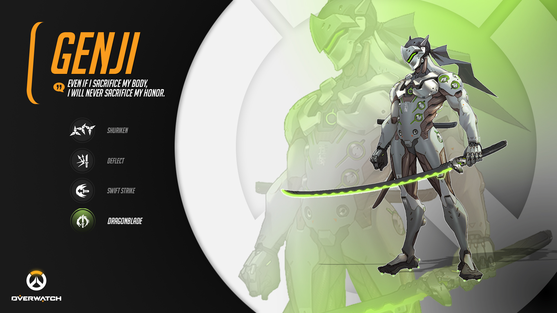 Overwatch Build Guide Team Guide Anubis Offense OwFire 1920x1080