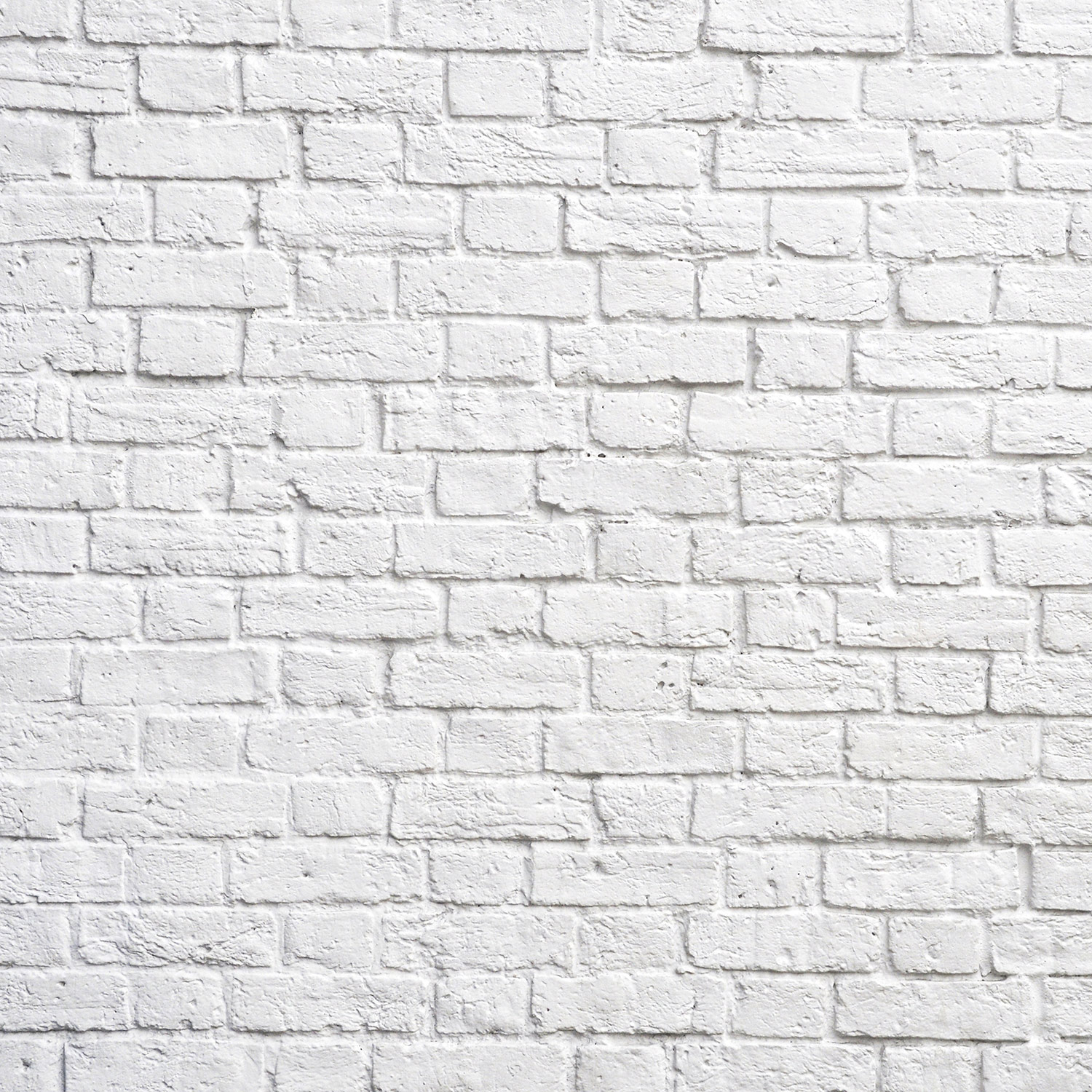 Brick Wall Phone Wallpaper