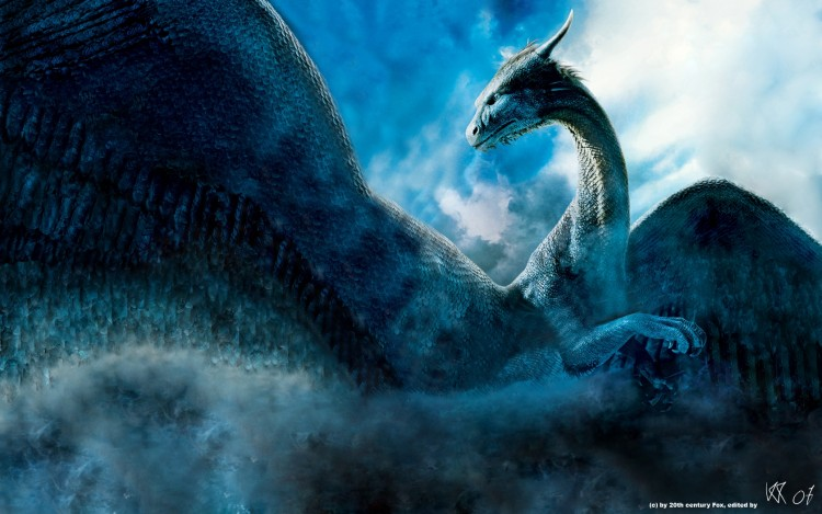 Wallpapers Fantasy and Science Fiction Wallpapers Dragon Lance 750x469