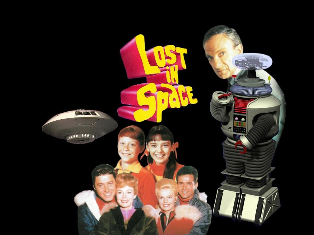 lost in spacejpg 1024x768