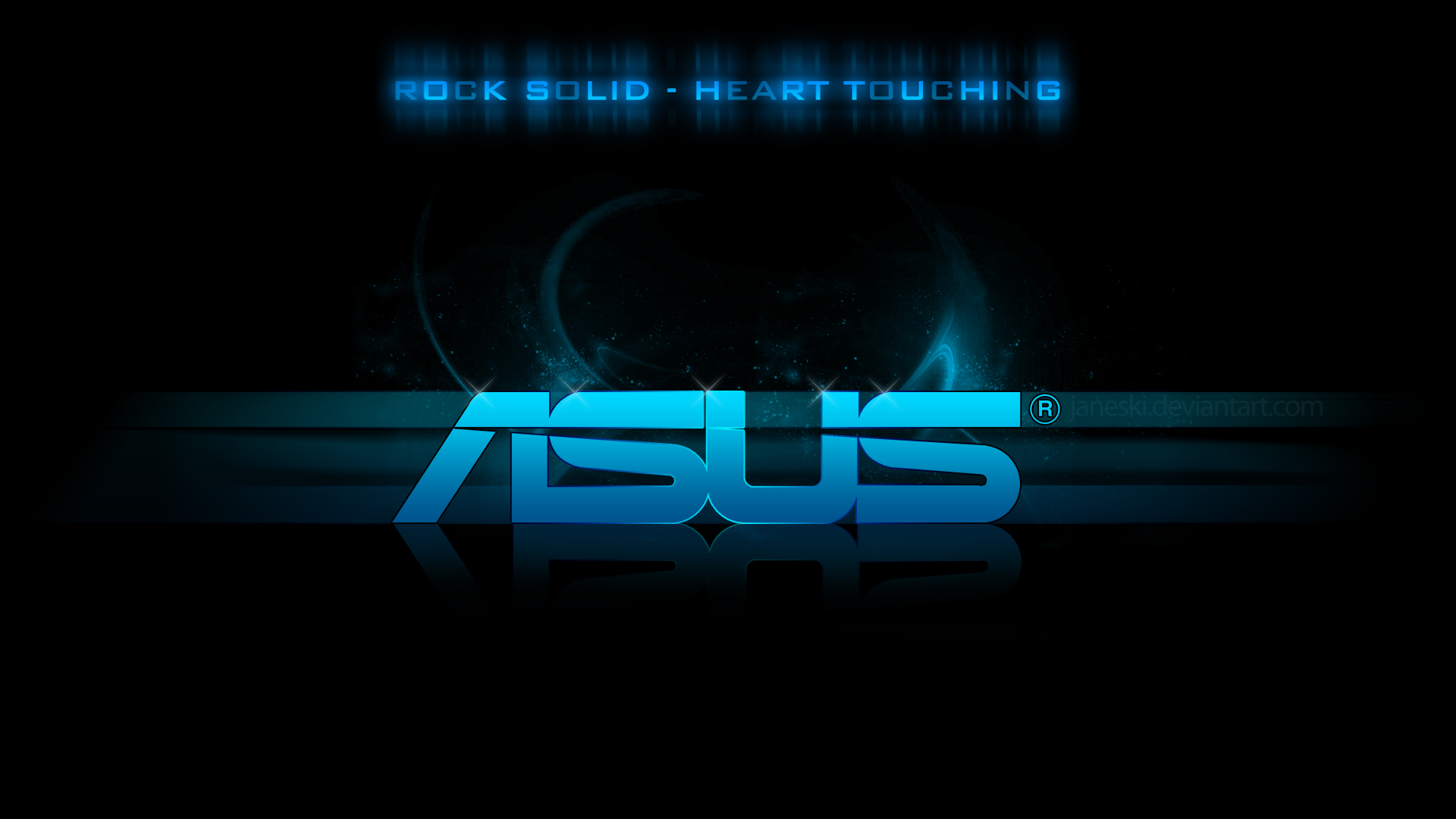 ASUS Wallpapers HD Wallpapers 1920x1080