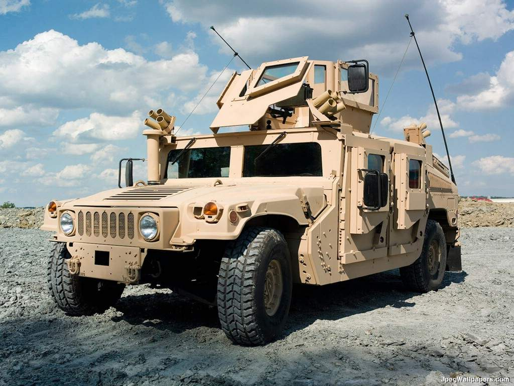 Us Army Humvee 10583 Hd Wallpapers in War n Army   Imagescicom 1024x768