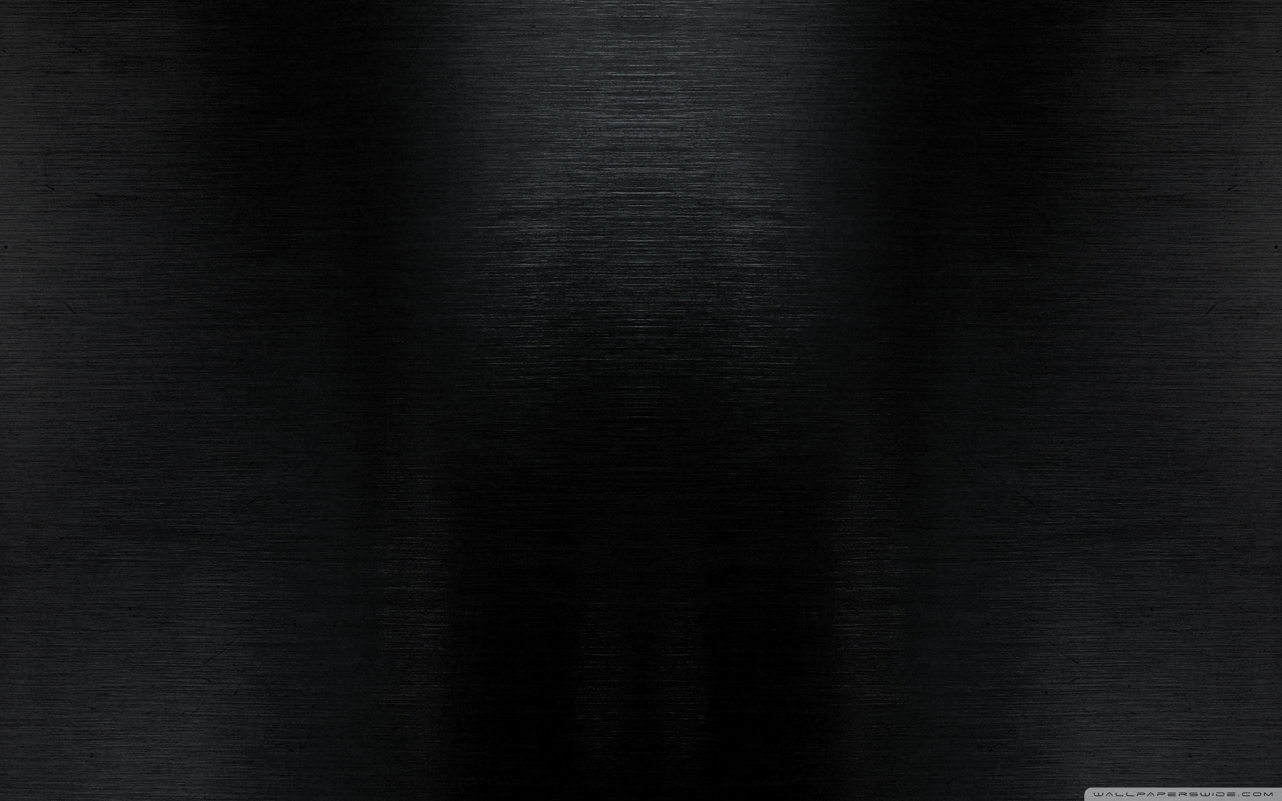 50 Black Steel Wallpaper On Wallpapersafari
