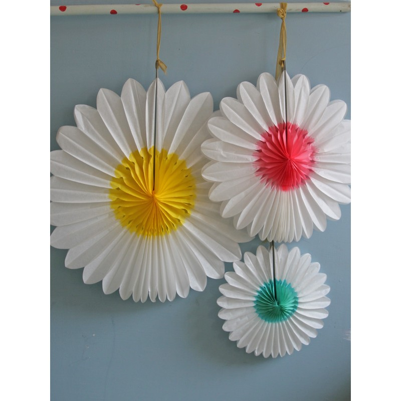 hand painted paper flowers 5 50 product code hand painted paper 800x800