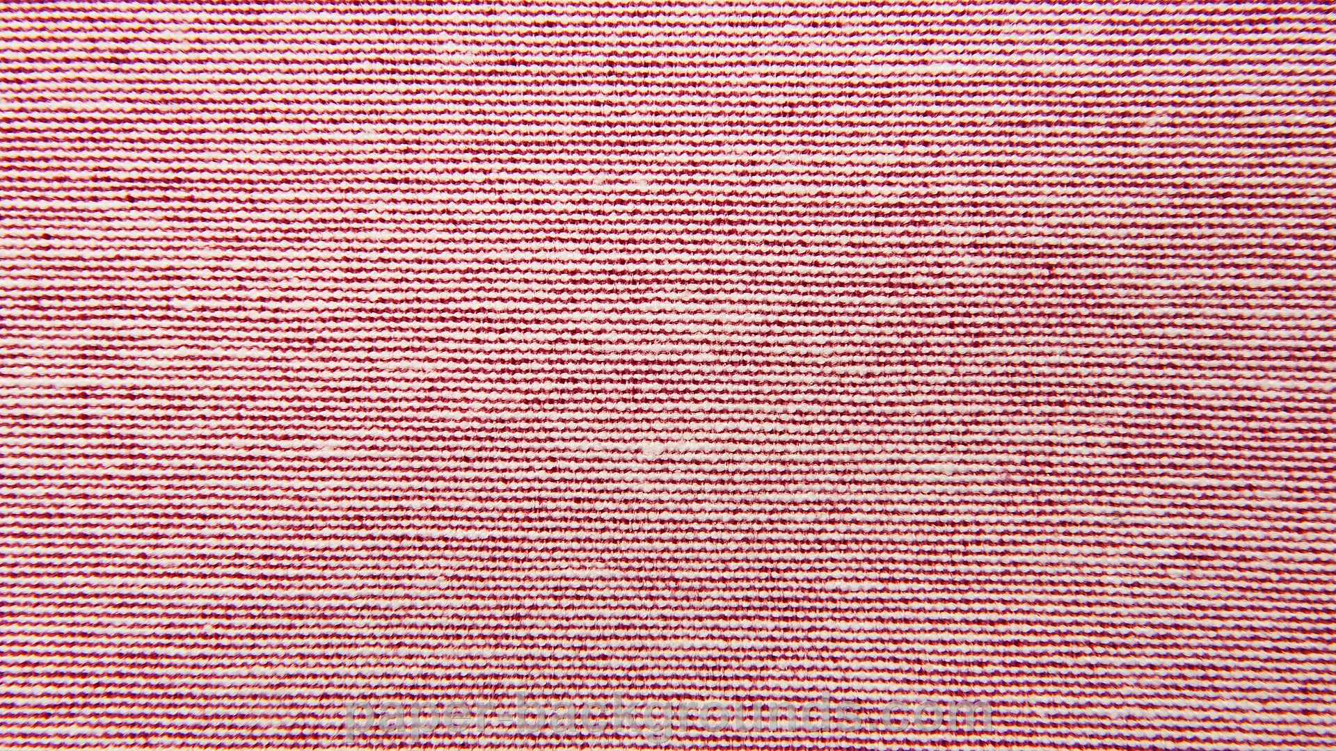 Paper Backgrounds textile background Royalty HD Paper 1920x1080