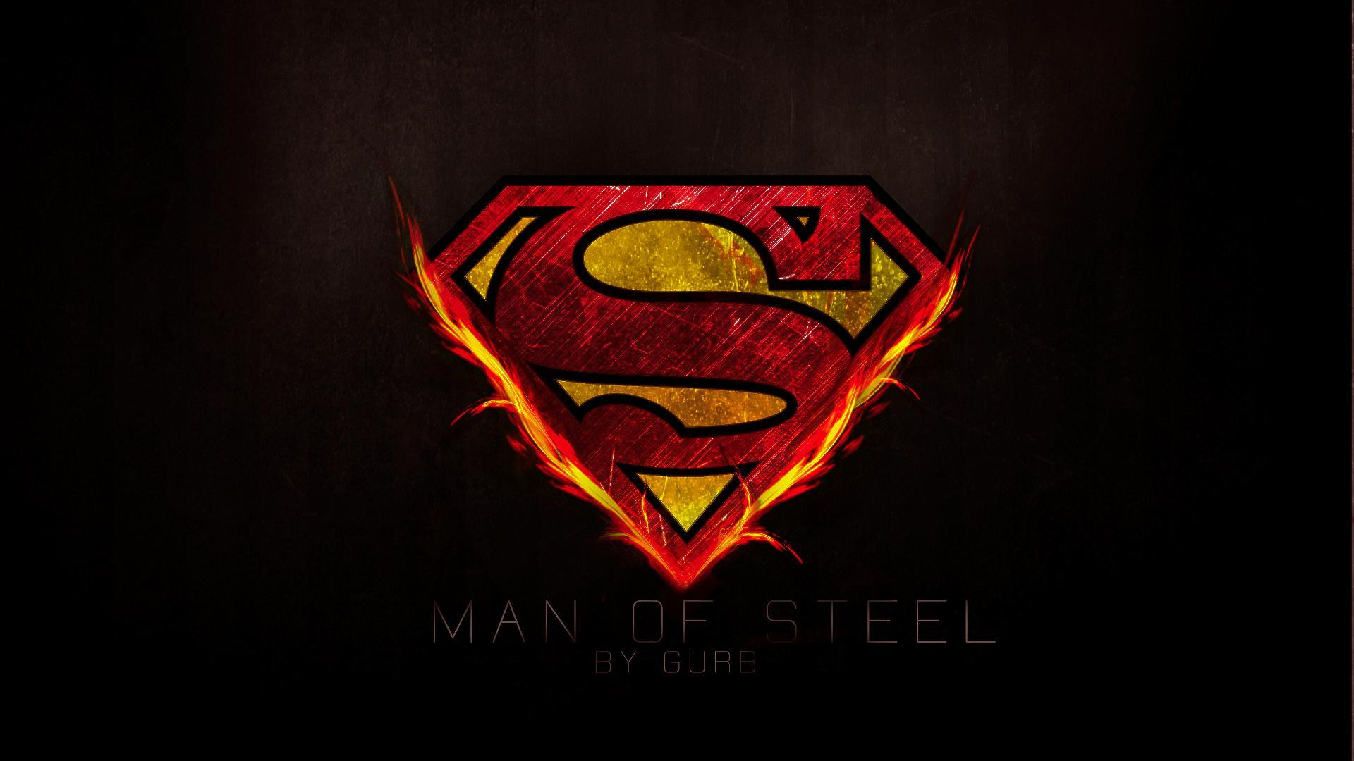 superman hd wallpapers for iphone 6