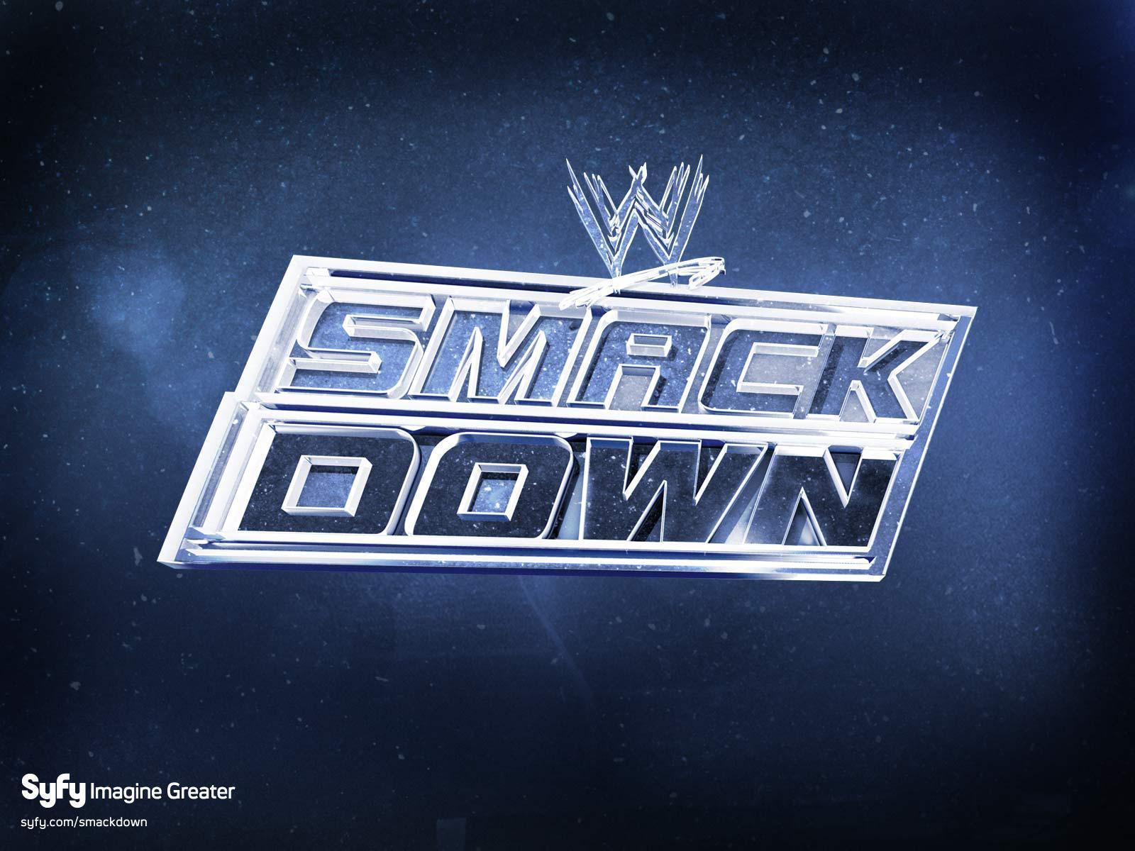 WWE Logo Wallpapers 2017 1600x1200