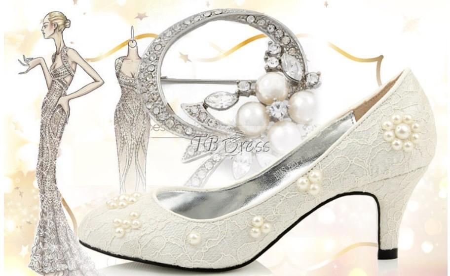 9d3c539c747 Shoes Wide Width And Extra Wide Width SKU BWSW0245 Wallpaper 912x561