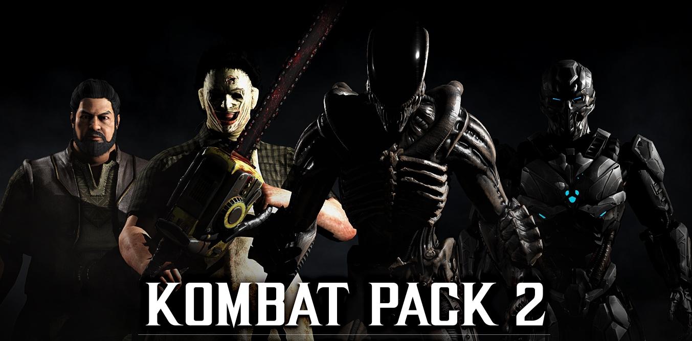 Mortal Kombat Pack 2 1353x667