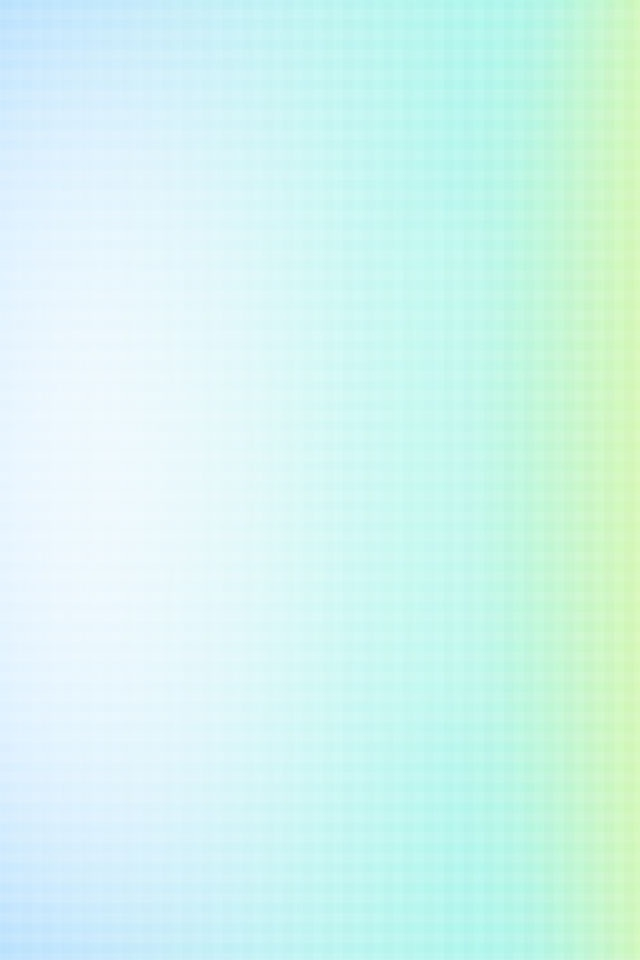 Iphone Wallpapers Hd Awesome Cute Abstract Light 640x960