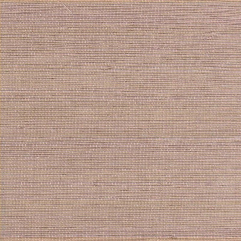 Trend Alert Grasscloth Wallpaper: Best Grasscloth Wallpaper