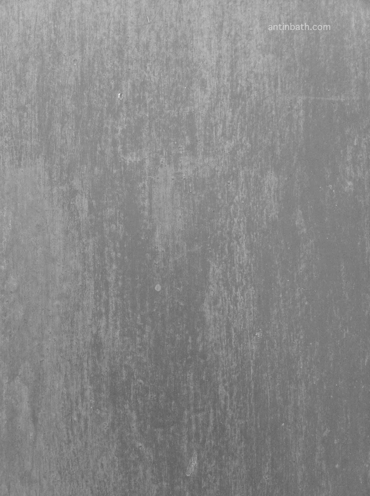 Wallpaper iphone 4 - Wallpaper Iphone 5 Wallpaper Iphone 5 Wallpaper Iphone 5 Wallpaper