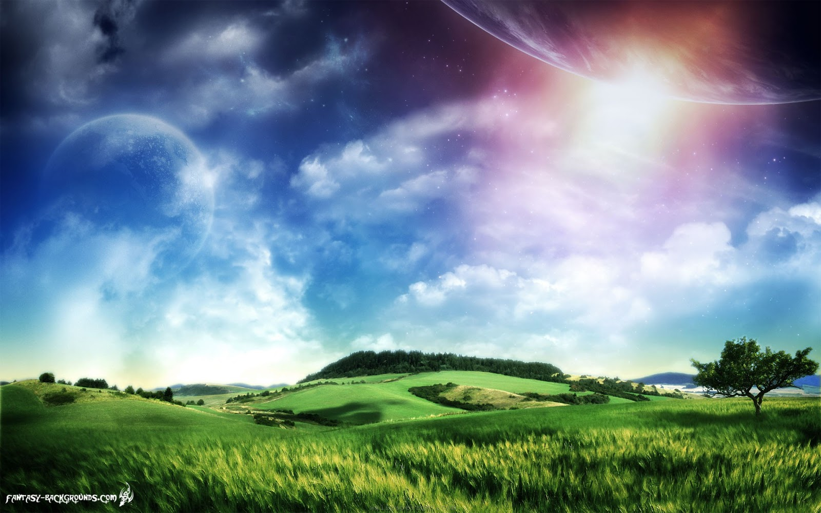Cool nature backgrounds wallpapersafari cool nature background wallpapers wallpapers join voltagebd Image collections