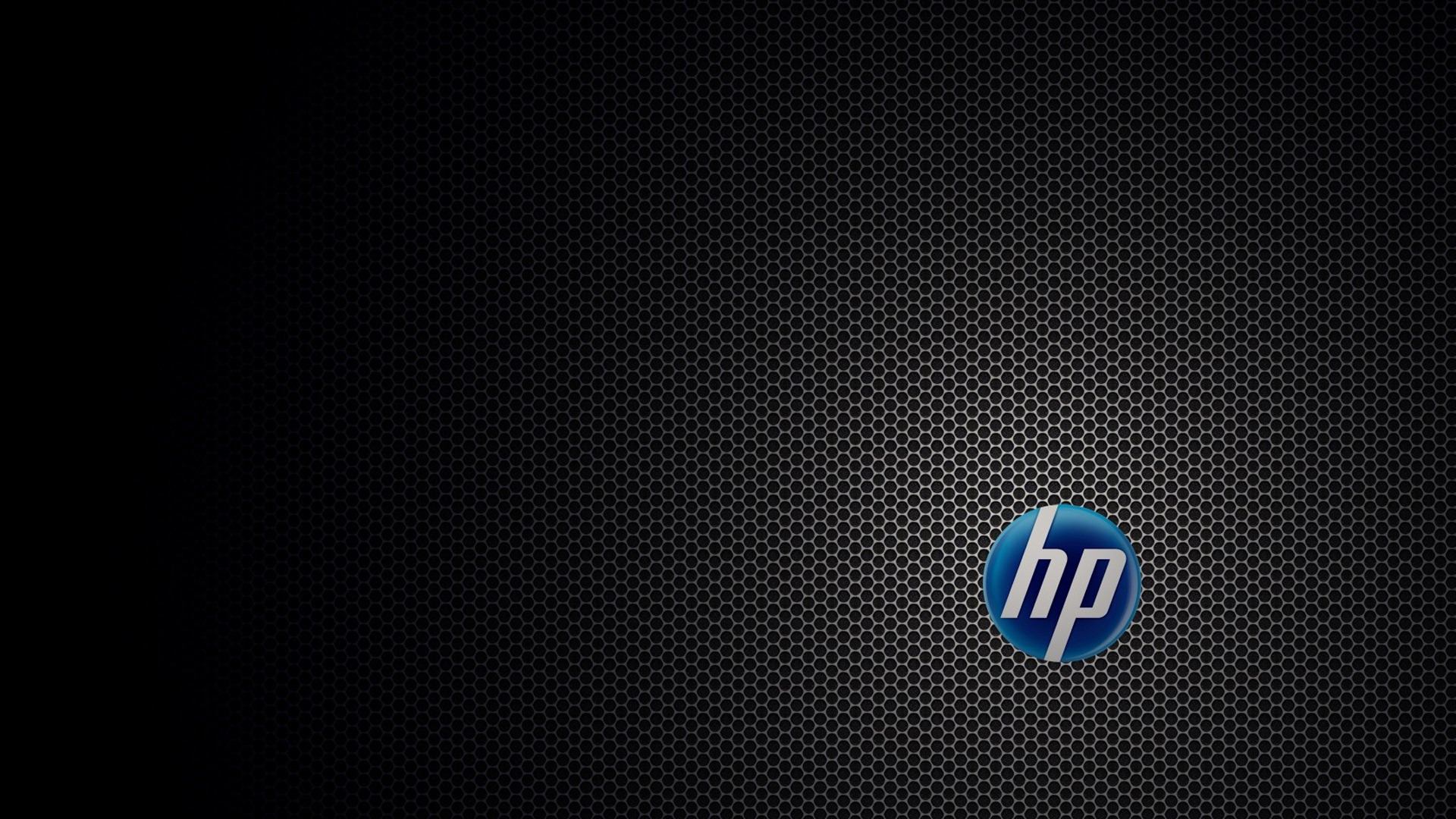 HP Wallpaper 1920x1080