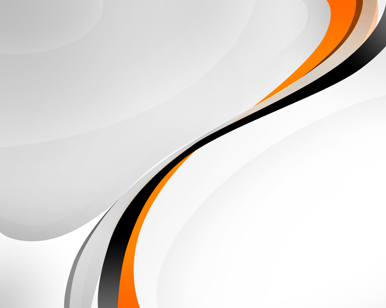 White Computer Wallpapers Desktop Backgrounds 1280x1024 ID48992 1280x1024