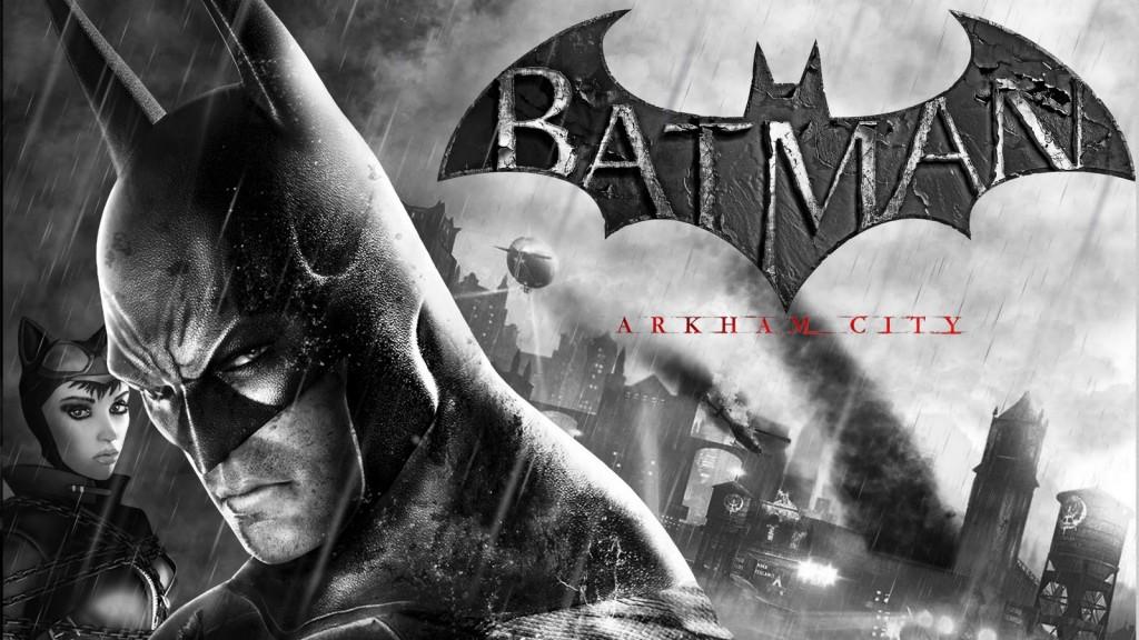 batman arkham city wallpaper hd 1080p 1024x576