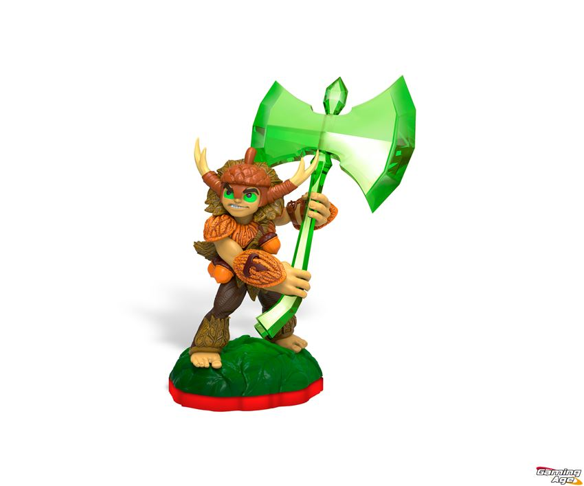 skylanders trap team wallpaper - photo #18