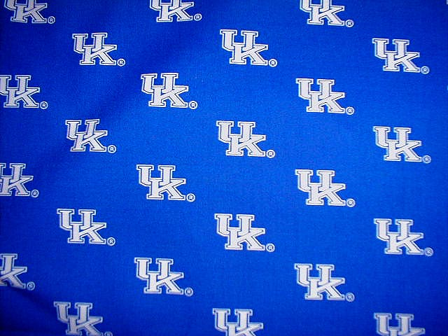 Kentucky Wildcats Phone Wallpaper By Chucksta Pictures 640x480