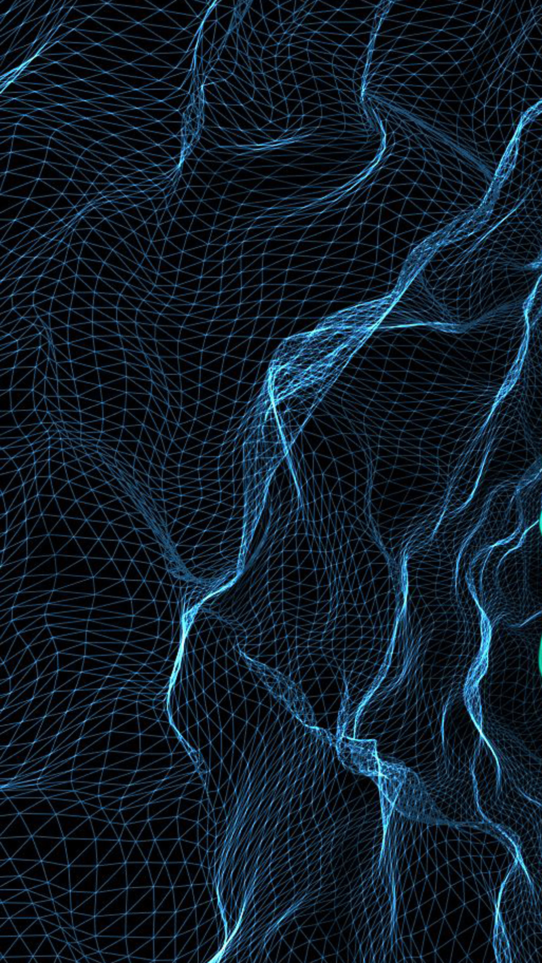 3D Network for iphone 6 plus wallpapers, iPhone 6 Plus Wallpaper