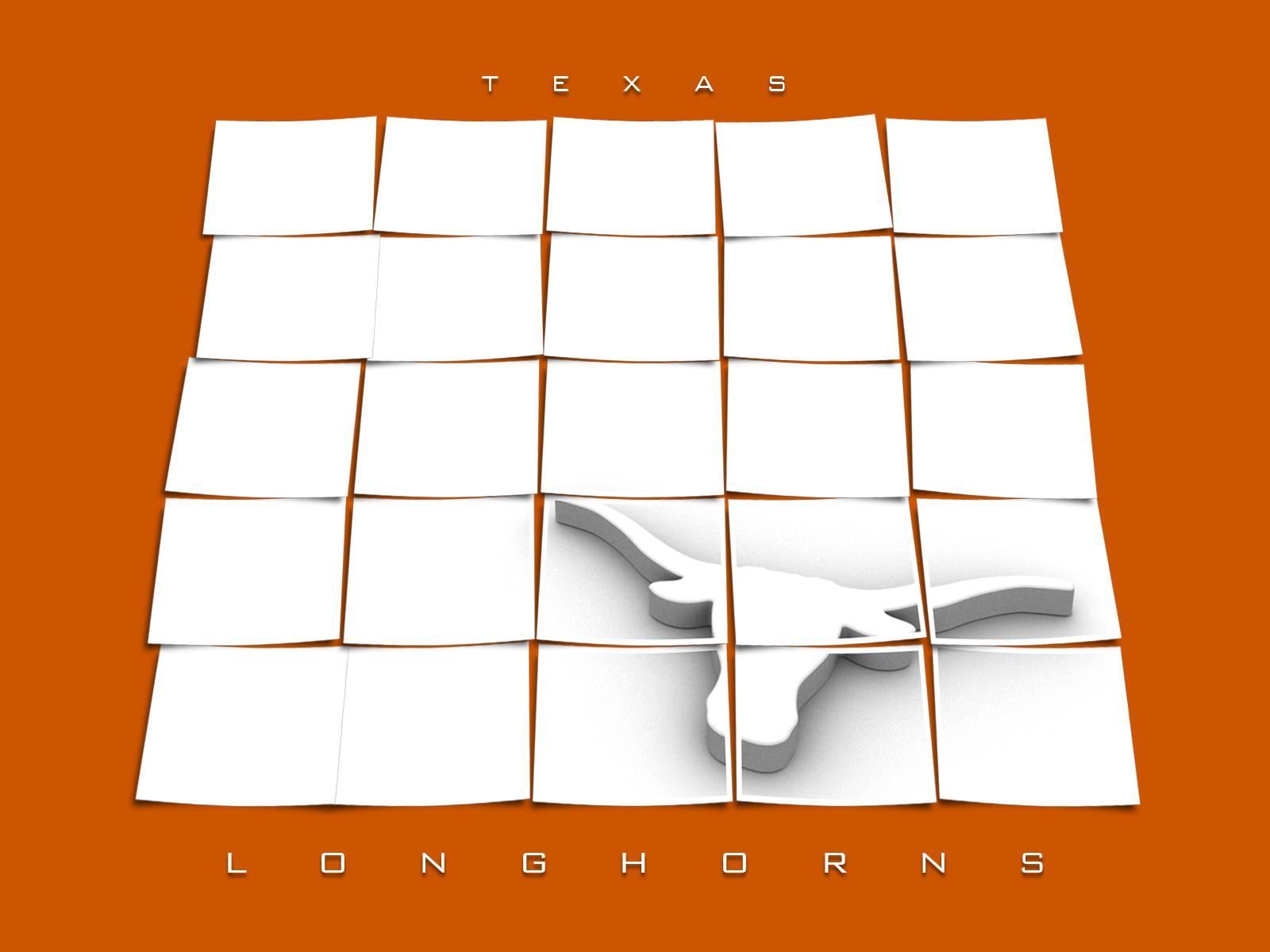 University of Texas wallpapers University of Texas stock photos 1600x1200