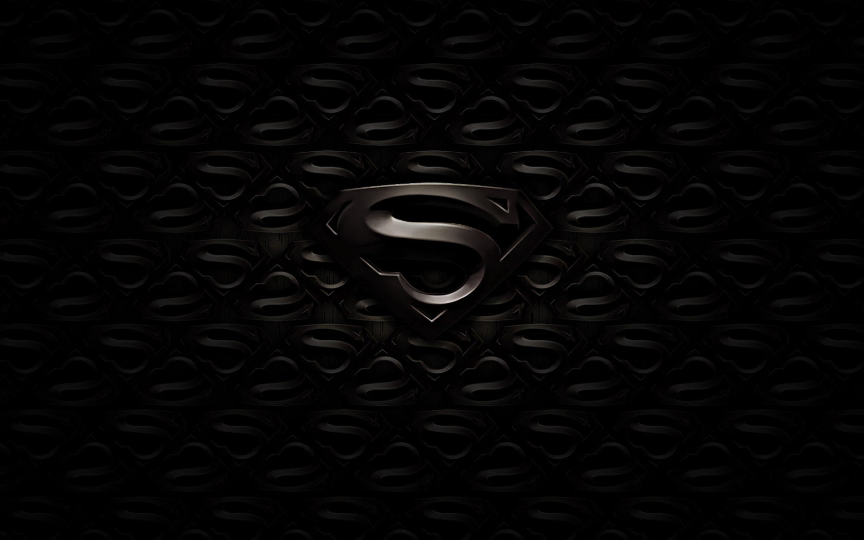 Superman The Dark Side HD Wallpapers Backgrounds 1680x1050