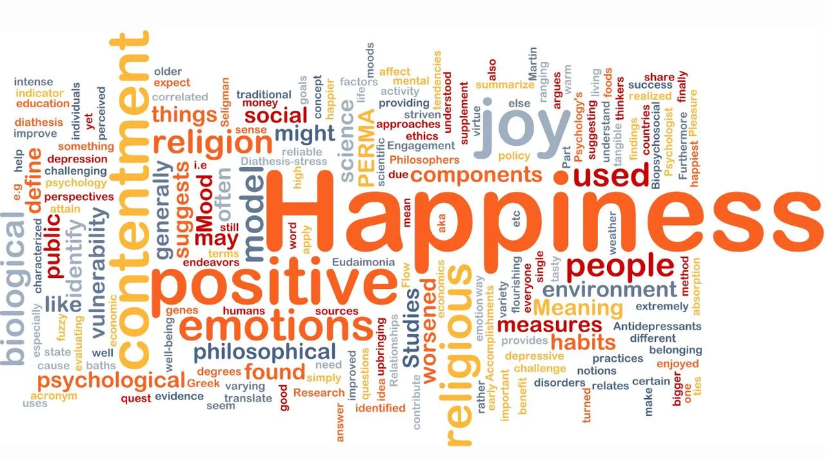 Optimism and positive thinking live wallpaper smart android 1200x666