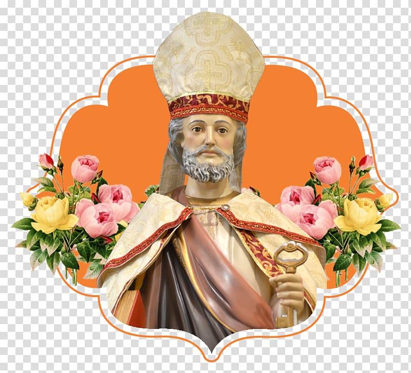 Patron saint Midsummer Party Person others transparent background 800x725