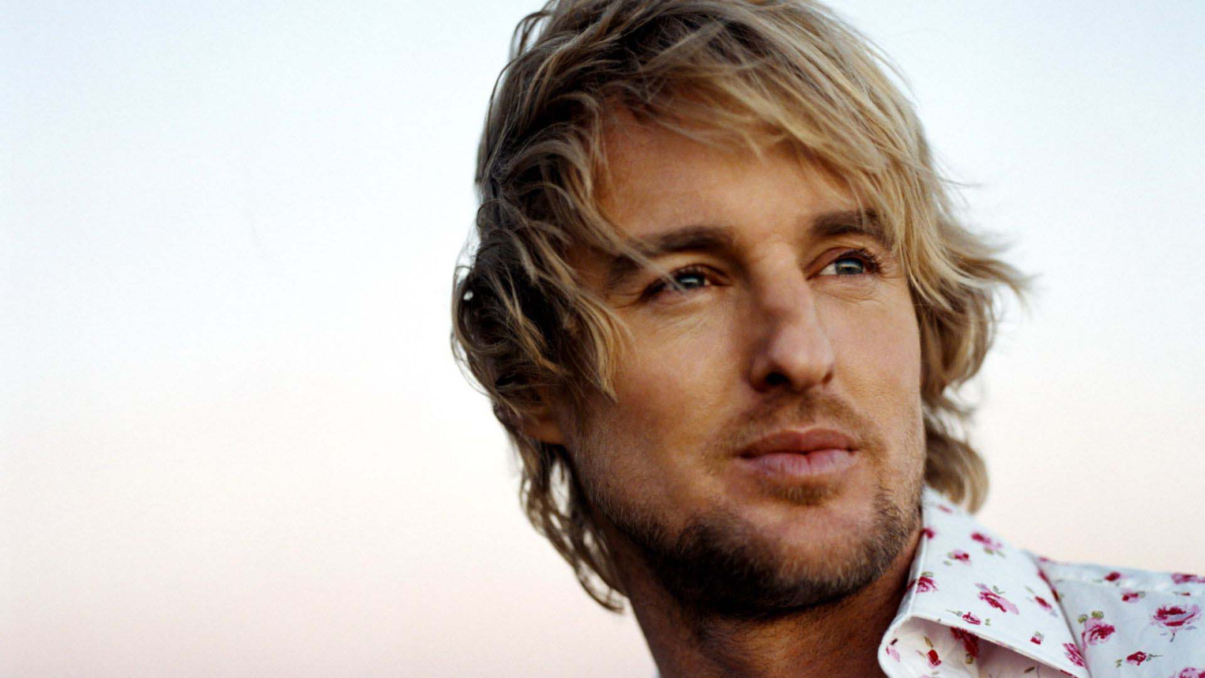 Owen Wilson Wallpapers and Background Images   stmednet 3840x2160